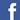 facebook-logo-20.fw